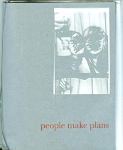 people_make_plans_big1